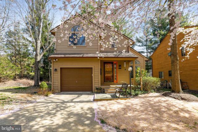 11652 Dark Fire Way, COLUMBIA, MD 21044 (#MDHW261200) :: Colgan Real Estate