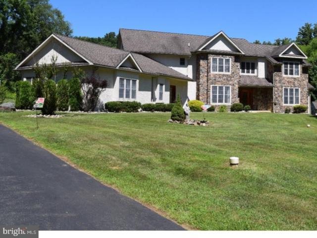 81 Bullock Road, CHADDS FORD, PA 19317 (#PADE487704) :: Keller Williams Real Estate