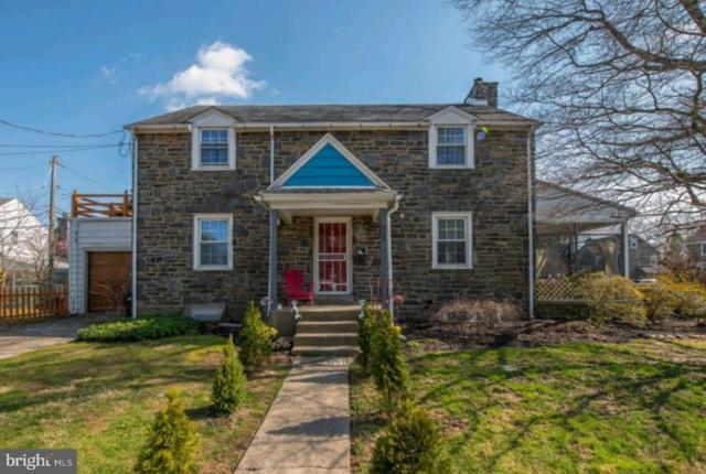 925 Collenbrook Avenue, DREXEL HILL, PA 19026 (#PADE487708) :: Jim Bass Group of Real Estate Teams, LLC