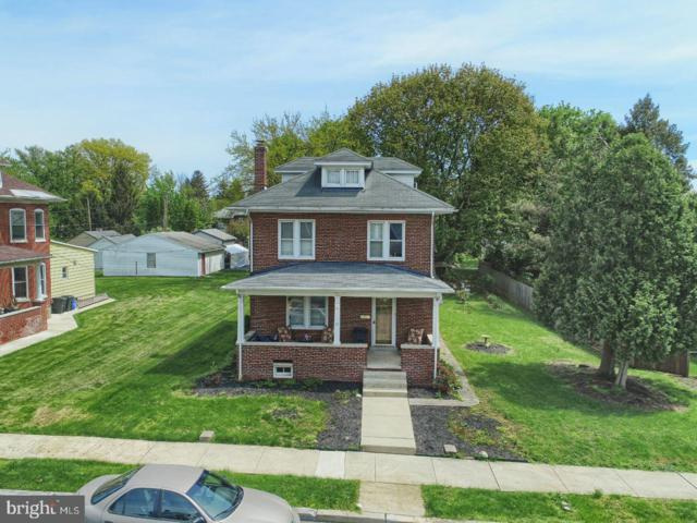 35 Wynnewood Avenue, READING, PA 19608 (#PABK339092) :: ExecuHome Realty