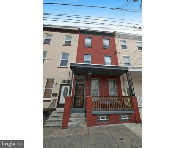 1810 Vineyard Street, PHILADELPHIA, PA 19130 (#PAPH784146) :: Remax Preferred   Scott Kompa Group
