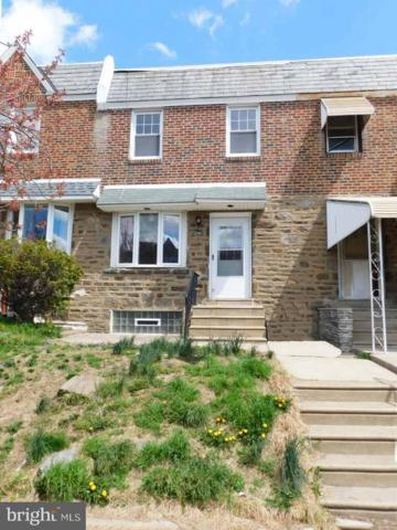 4751 Hartel Avenue, PHILADELPHIA, PA 19136 (#PAPH784152) :: Remax Preferred | Scott Kompa Group