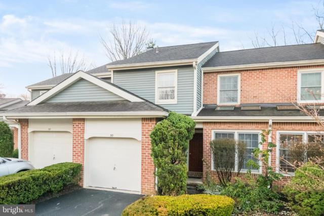 50 Abrams Court, CHESTERBROOK, PA 19087 (#PACT474904) :: RE/MAX Main Line