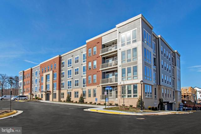 6104 Fairview Farm Drive #401, ALEXANDRIA, VA 22315 (#VAFX1051690) :: Ultimate Selling Team