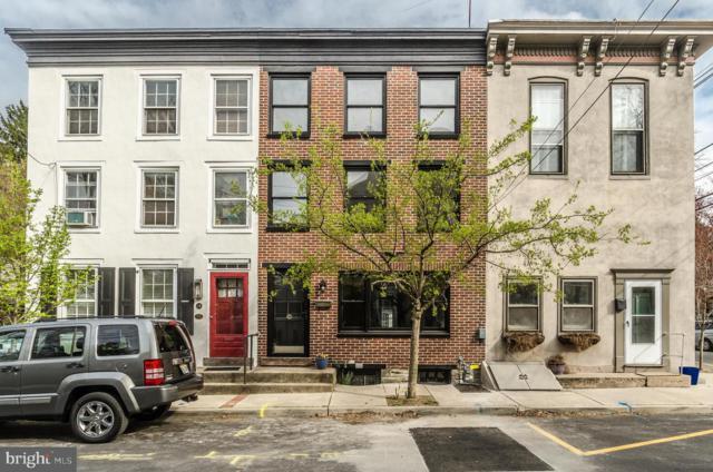 20 Delevan Street, LAMBERTVILLE, NJ 08530 (#NJHT104982) :: Tessier Real Estate
