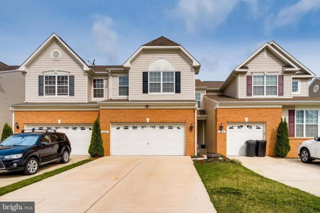 1454 Wellspring Drive, ABERDEEN, MD 21001 (#MDHR231194) :: Tessier Real Estate