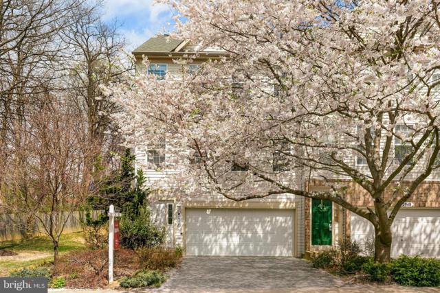 2946 Saint Helen Circle, SILVER SPRING, MD 20906 (#MDMC650880) :: Colgan Real Estate