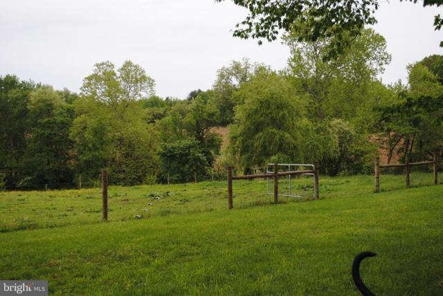 Tinker Hill Road Par C, WOODBINE, MD 21797 (#MDHW261214) :: Advance Realty Bel Air, Inc