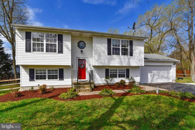 278 Peninsula Farm Road, ARNOLD, MD 21012 (#MDAA395022) :: Circadian Realty Group