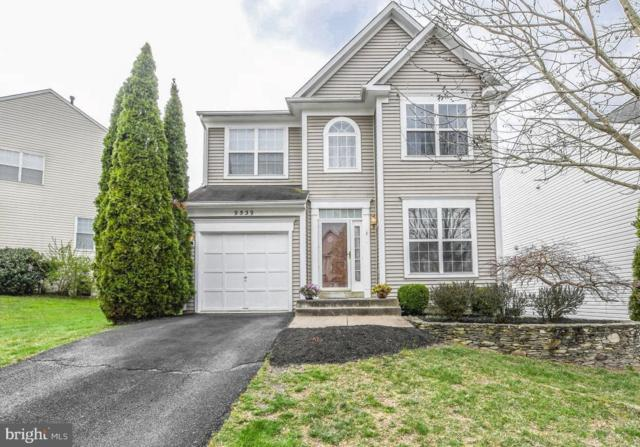 9539 Kingston Place, FREDERICK, MD 21701 (#MDFR243850) :: Jim Bass Group of Real Estate Teams, LLC