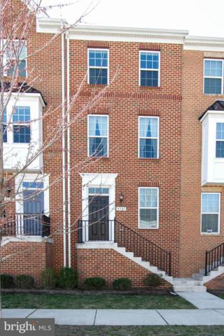 4507 Foster Avenue, BALTIMORE, MD 21224 (#MDBA462904) :: Remax Preferred | Scott Kompa Group