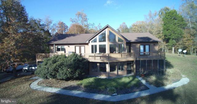 13560 Trinity Run Place, CHARLOTTE HALL, MD 20622 (#MDCH200460) :: The Maryland Group of Long & Foster Real Estate