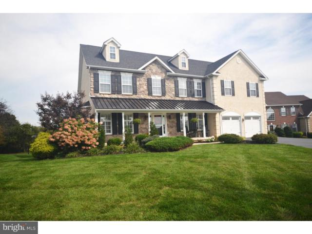 2211 Rockwell Terrace, SKIPPACK, PA 19438 (#PAMC603128) :: ExecuHome Realty