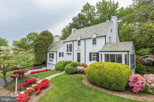 3201 N Abingdon Street, ARLINGTON, VA 22207 (#VAAR147434) :: Great Falls Great Homes