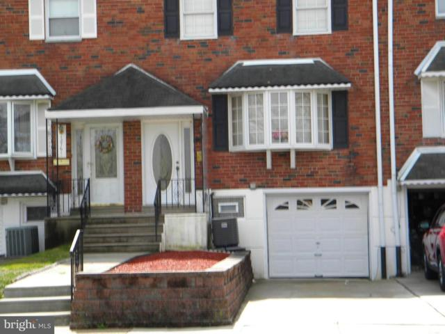 12759 Dunks Ferry Road, PHILADELPHIA, PA 19154 (#PAPH784256) :: Colgan Real Estate