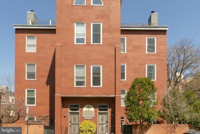 1119-25 Pine Street #206, PHILADELPHIA, PA 19107 (#PAPH784266) :: Remax Preferred | Scott Kompa Group