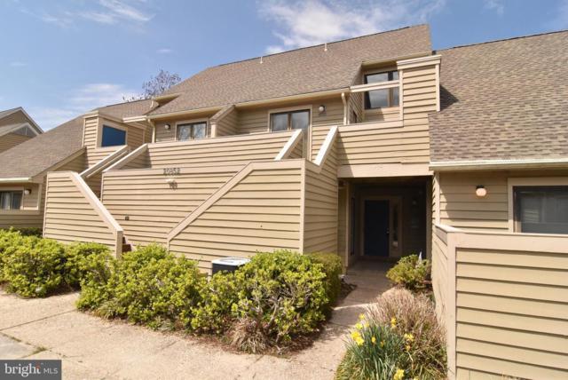 20852 Spring Lake Drive #404, REHOBOTH BEACH, DE 19971 (#DESU137882) :: Compass Resort Real Estate