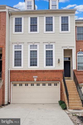 25258 Bald Eagle Terrace, CHANTILLY, VA 20152 (#VALO379960) :: The Licata Group/Keller Williams Realty