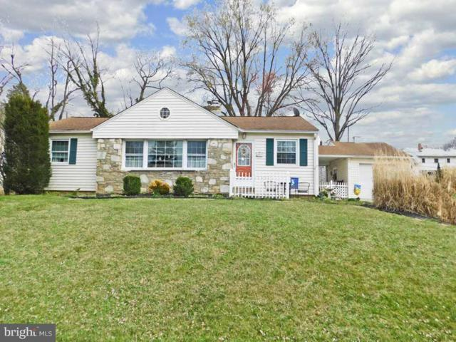 957 Claire Avenue, HUNTINGDON VALLEY, PA 19006 (#PAMC603142) :: Colgan Real Estate