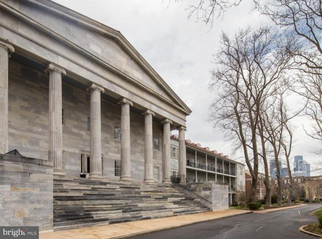 1 Academy Circle #214, PHILADELPHIA, PA 19146 (#PAPH784300) :: Colgan Real Estate