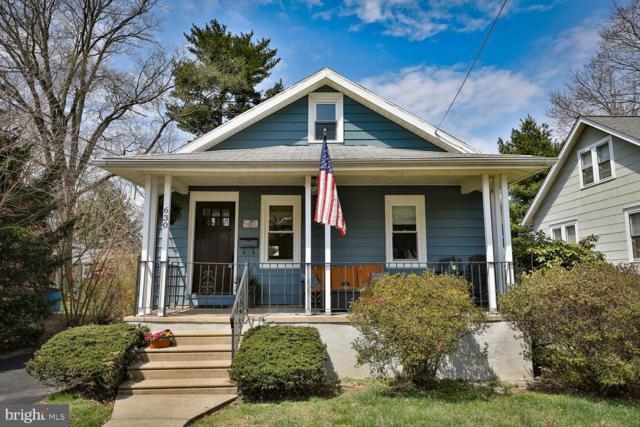 630 Jackson Avenue, GLENSIDE, PA 19038 (#PAMC603144) :: Colgan Real Estate