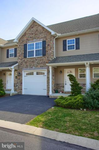831 Spring Rock Court, MECHANICSBURG, PA 17055 (#PACB111526) :: The Heather Neidlinger Team With Berkshire Hathaway HomeServices Homesale Realty