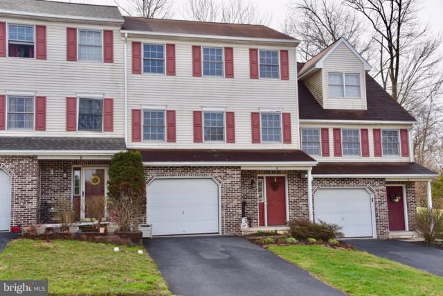 4 Highland Court, REINHOLDS, PA 17569 (#PALA130014) :: The Heather Neidlinger Team With Berkshire Hathaway HomeServices Homesale Realty