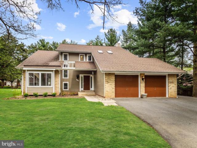 14520 Antigone Drive, NORTH POTOMAC, MD 20878 (#MDMC650952) :: Dart Homes