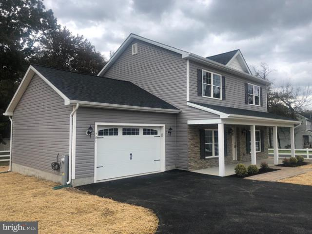 3311 Choptank Avenue, MIDDLE RIVER, MD 21220 (#MDBC452848) :: The Dailey Group