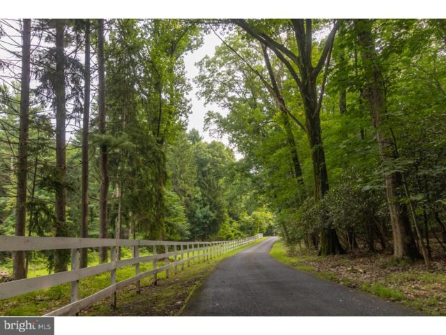 3007 Holicong Road, DOYLESTOWN, PA 18902 (#PABU464582) :: ExecuHome Realty