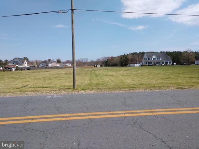14561 Allen Road, EDEN, MD 21822 (#MDSO102032) :: HergGroup Horizon