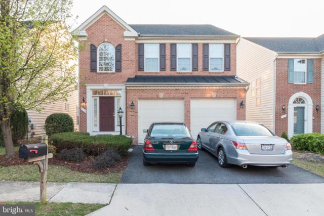 8954 Landerfield Court, LORTON, VA 22079 (#VAFX1051892) :: Bruce & Tanya and Associates