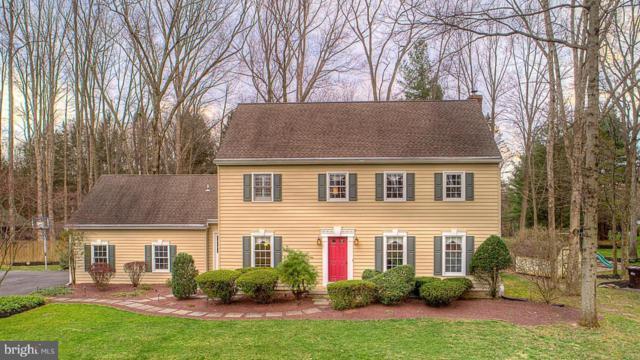 3 John Dyer Way, DOYLESTOWN, PA 18902 (#PABU464608) :: Colgan Real Estate