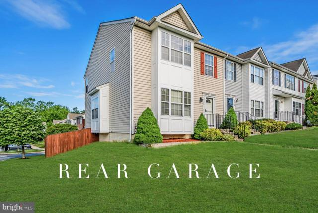 8142 Moffat Run, CHESAPEAKE BEACH, MD 20732 (#MDCA168476) :: The Maryland Group of Long & Foster Real Estate