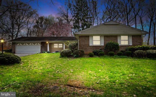 3213 Birchtree Lane, SILVER SPRING, MD 20906 (#MDMC651018) :: Colgan Real Estate