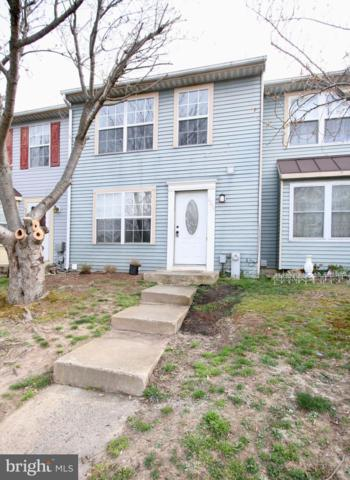 4264 Cowan Place, BELCAMP, MD 21017 (#MDHR231236) :: Colgan Real Estate