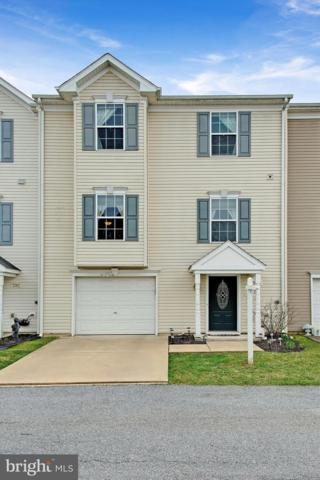 2260 Walnut Bottom Road, YORK, PA 17408 (#PAYK114054) :: The Heather Neidlinger Team With Berkshire Hathaway HomeServices Homesale Realty
