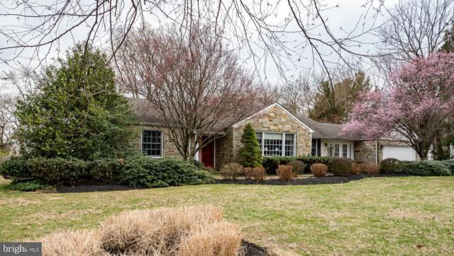 13933 Jarrettsville Pike, PHOENIX, MD 21131 (#MDBC452912) :: Blue Key Real Estate Sales Team