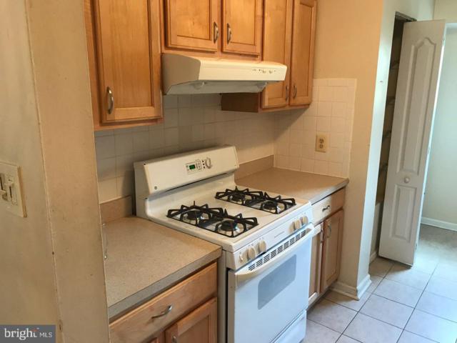5933 Quantrell Avenue #303, ALEXANDRIA, VA 22312 (#VAAX234060) :: Cristina Dougherty & Associates