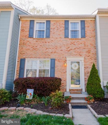 727 Marianne Lane, CATONSVILLE, MD 21228 (#MDBC452918) :: Wes Peters Group Of Keller Williams Realty Centre