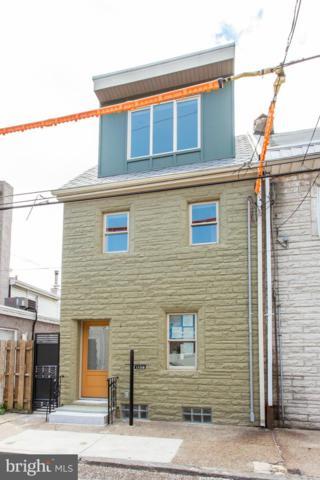 1106 Crease Street, PHILADELPHIA, PA 19125 (#PAPH784522) :: Remax Preferred | Scott Kompa Group
