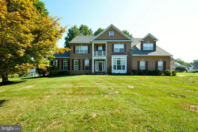 14400 Dunstable Court, BOWIE, MD 20721 (#MDPG523328) :: ExecuHome Realty