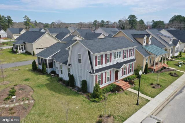 13915 Ensign Road, SOLOMONS, MD 20688 (#MDCA168496) :: The Maryland Group of Long & Foster Real Estate