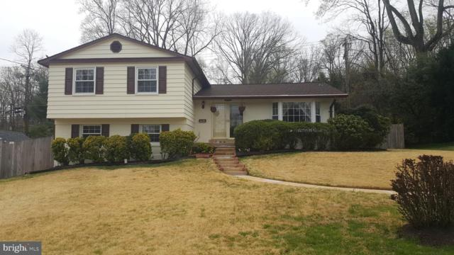 8603 Canterbury Drive, ANNANDALE, VA 22003 (#VAFX1052022) :: ExecuHome Realty