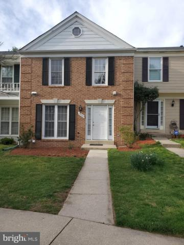 12905 Tourmaline Terrace, SILVER SPRING, MD 20904 (#MDMC651078) :: The Sky Group