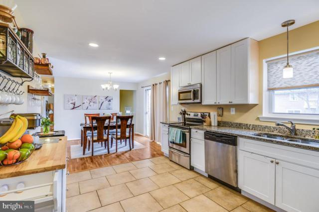 12808 Cambleton Drive, UPPER MARLBORO, MD 20774 (#MDPG523350) :: The Gus Anthony Team