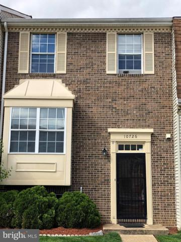 10726 Castleton Way, UPPER MARLBORO, MD 20774 (#MDPG523354) :: The Licata Group/Keller Williams Realty