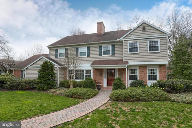 18 Becker Drive, LITITZ, PA 17543 (#PALA130098) :: The Heather Neidlinger Team With Berkshire Hathaway HomeServices Homesale Realty