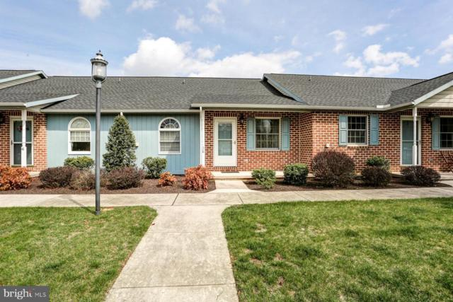 3 Strawberry Drive, CARLISLE, PA 17013 (#PACB111570) :: The Heather Neidlinger Team With Berkshire Hathaway HomeServices Homesale Realty