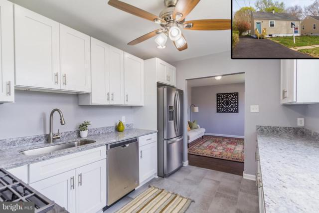 81 Smith Avenue, ABERDEEN, MD 21001 (#MDHR231258) :: Tessier Real Estate